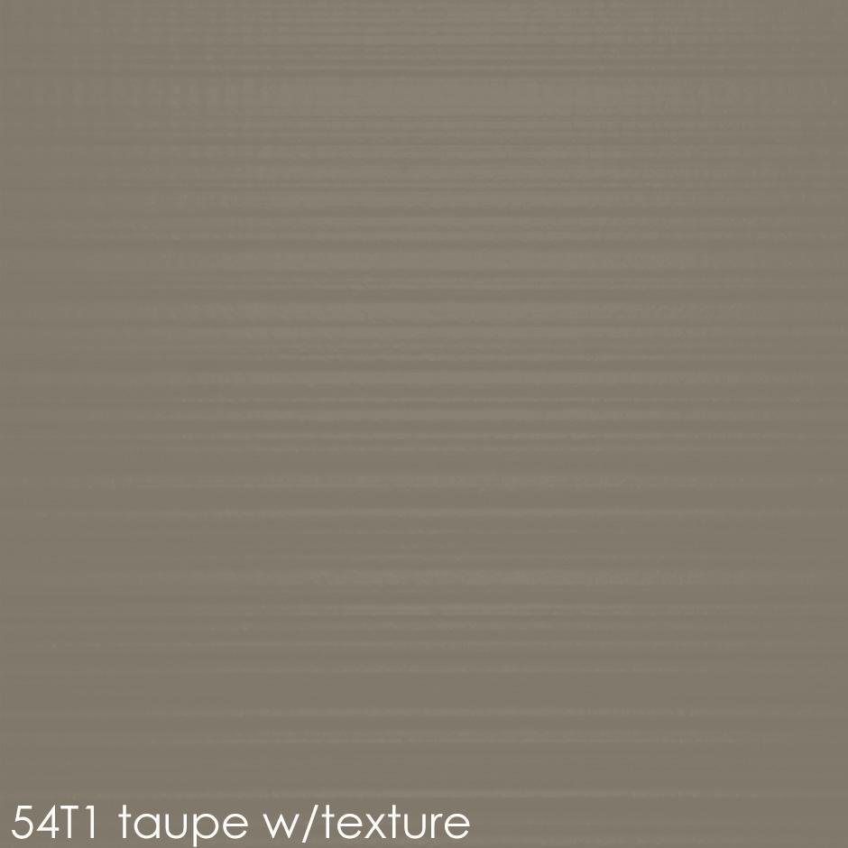 54T1 mocha w/texture